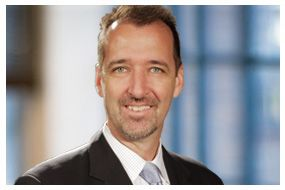 Jeff Liesener