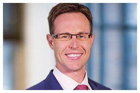 Cody Sperber Clever Investor CEO