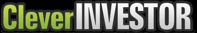 Clever Investor Logo