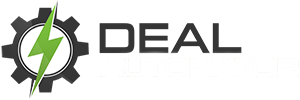 Deal Automator Real Estate Investing Software, Lead Generation and CRM