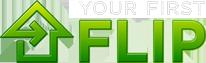 Rehabbing Fix & Flip Course