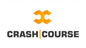 Free REI Crash Course