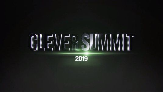 clever_summit_535x302