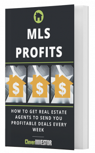 MLS Profits Book