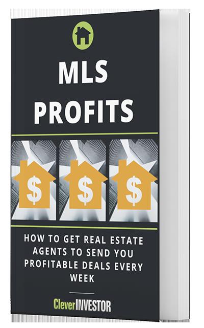 MLS Profits Book