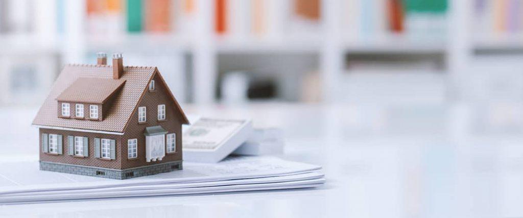 Home Builder Problem